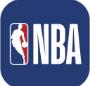 NBA v6.0.2