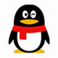 腾讯QQ v9.2.3.26592 去广告优化版
