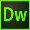 Adobe Dreamweaver 2020 v21.0.0.15392 已激活版