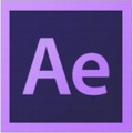 Adobe After Effects 2020 v17.1.0.72 已激活版