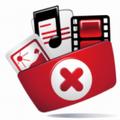 Duplicate Cleaner Pro (查找重复文件)v4.1.3 绿色精简版