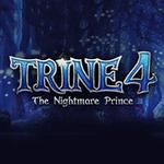 三位一体4:梦魇王子 v1.0 免安装正式版