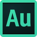 Adobe Audition 2020 v13.0.6.38 已激活版