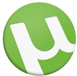 utorrent���İ� v5.5.45395 �ٷ���