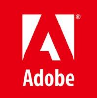 Adobe 2020全家桶破解版