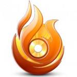 Wondershare DVD Creator v6.2.8.155 已激活版