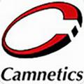 Camnetics Suite 2020 (模型设计软件)v30.11 激活版