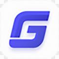 浩辰CAD(GstarCAD) 2020
