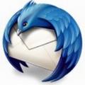 Thunderbird (雷鸟邮件)v68.9.0 绿色版