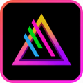 CyberLink ColorDirecttor Ultra (��Ƶ��ɫ���)v8.0.2228.0 �ر��