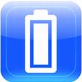 BatteryCare (笔记本电池优化监控软件)v0.9.35 最新版