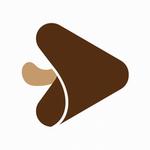 香菇视频app