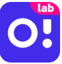 owhatlab