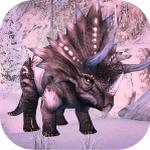 恐龙驯服者侏罗纪时代