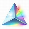 GraphPad Prism (医学绘图统计分析工具)v8.3.0.538 已激活版