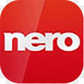 Nero Video 2020 v22.0.1011 已激活版
