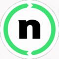 Nero BackItUp 2020 v22.0.1.8 �Ѽ����