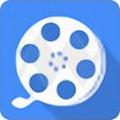 GiliSoft Video Editor v12.0 �����