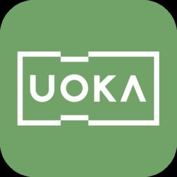 UOKA有咔相机