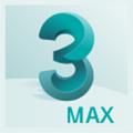 3DS Max 2020 ��ɫ�����