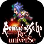 ����ɳ��(Re・Universe)