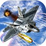 现代空战打击
