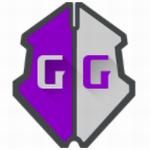 gg������root��