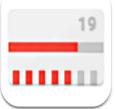 何时app v0.8完整版