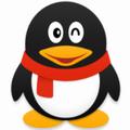 腾讯qq2020 v9.2.3 电脑版