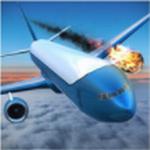 空难模拟器 v1.8.3 最新版