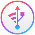 iMazing (iOS设备管理器)v2.10.6中文版