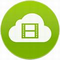 4K Video Downloader v4.13.5 绿色版