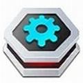 360驱动大师 v2.0.0.1600 去广告单文件版