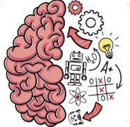 大脑测试 v1.5.6中文版