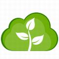 GreenCloud Printer (虚拟打印机软件)v7.8.6 特别版