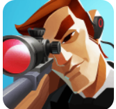 反狙击 v1.2无敌版
