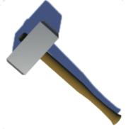 铁匠 v3.2.0正式版