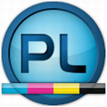 PhotoLine v21.50.0 绿色版