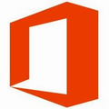Office 2019 Pro Plus VL