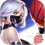 潮人篮球 X 黑子篮球