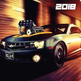 现代汽车驾驶2020