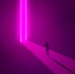逃无限空间