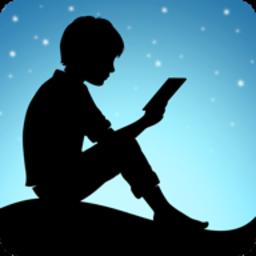 Kindle�Ķ�