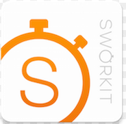 电路锻炼Sworkit