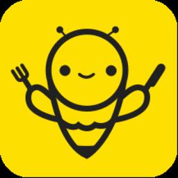 觅食蜂 v2.6.0