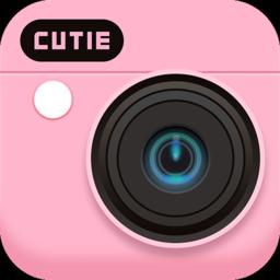 Cutie相机 v1.5.8