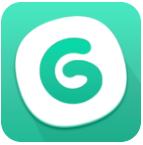 GG����� v4.9.4�ֻ���