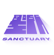 圣所sanctuary