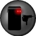 坏蛋生存 v1.7.2手机版