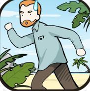 荒岛冒险记 v1.9完整版